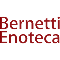Bernetti